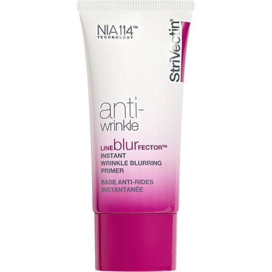 Anti-Wrinkle Line Blurfector (Instant Wrinkle Blurring Primer) 30 ml sminkalap