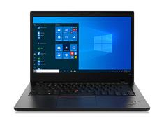 Lenovo ThinkPad L14 G2 prenosnik, Intel Core i5-1135G7, 35.6 cm FHD, 16GB, 512GB SSD, W10P (20X1003TSC)