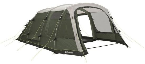 Outwell Norwood 6 šotor
