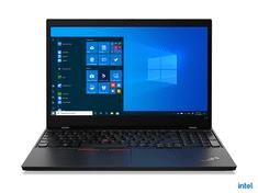 Lenovo Thinkpad L15 G2 prenosnik, Intel Core i5-1135G7, 39.6 cm FHD, 16GB, 512GB SSD, W10P (20X30058SC)