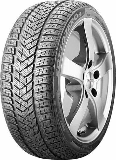 Pirelli zimske gume 305/30R20 103W XL OE(L) Winter Sottozero 3 m+s