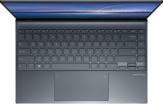 Asus ZenBook 14 (UX425EA-KI358T)