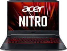 Acer Nitro 5 (NH.QB9EC.002)