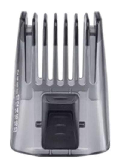REMINGTON PG4000 Graphite haj-, és szakállvágó készlet