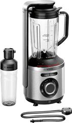 Bosch blender kielichowy próżniowy MMBV621M