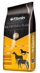 Fitmin Horse Extrudovaný Len 15 kg
