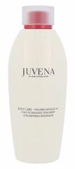 Juvena 200ml body vitalizing massage oil, tělový olej