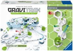 Ravensburger GraviTrax Startovní sada Obstacle