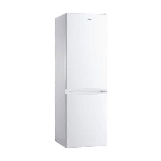 Candy CMDS 6182WN hladilnik