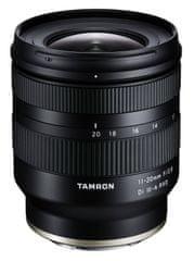 Tamron 11-20mm F/2.8 Di III-A RXD Sony E (B060) készülékhez