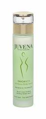 Juvena 125ml fascianista skin nova sc body serum