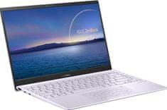 Asus ZenBook 14 (UX425EA-KI368T)