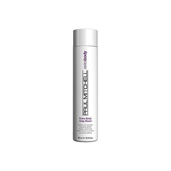 Paul Mitchell (Daily Rinse Thickens And Detangles) Extra Body (Daily Rinse Thickens And Detangles)