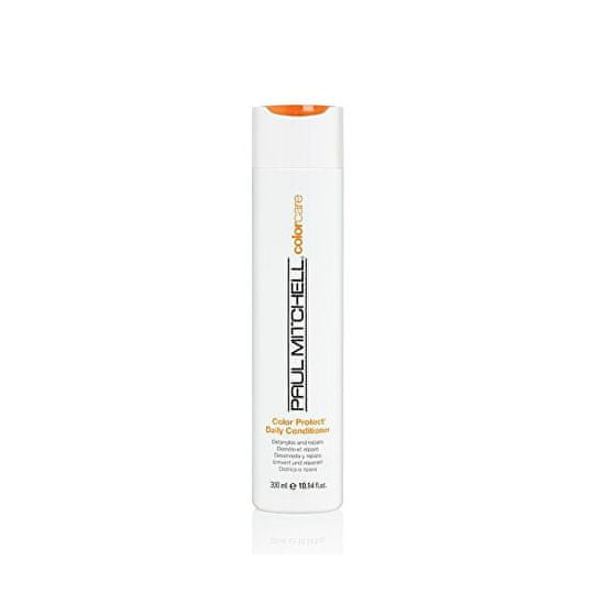 Paul Mitchell Color Care ( Color Protect Daily Conditioner)
