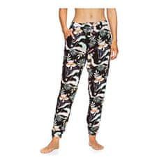 Roxy Ženske hlače Pt Easy Peasy ERJX603232 Pant ERJX603232 -KVJ7 (Velikost XS)