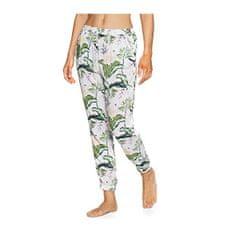 Roxy Ženske hlače Pt Easy Peasy ERJX603232 Pant ERJX603232 -WBB6 (Velikost XL)
