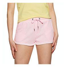 Roxy Ženske kratke hlače Perfect Wave Short z ERJFB03282-MDZ0 (Velikost XS)