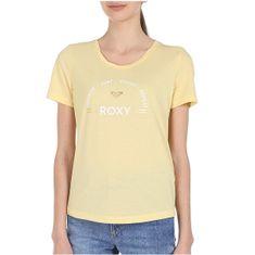 Roxy Ženska majica Chasing The Swell A ERJZT05138 -YDZ0 (Velikost XS)