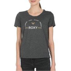 Roxy Ženska majica Chasing The Swell A ERJZT05138 -KVJ0 (Velikost XS)