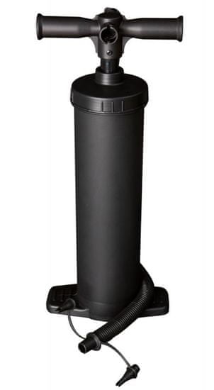 Bestway ročna tlačilka, 48 cm