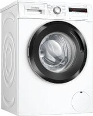 Bosch WAN24063BY perilica rublja s punjenjem sprijeda