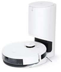 Ecovacs Deebot N8+ robotski sesalnik