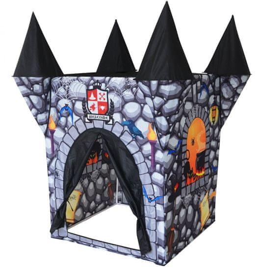 iPlay Čarovniški šotor