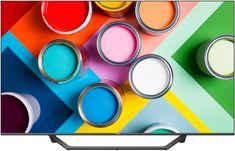 Hisense 65A7GQ televizor