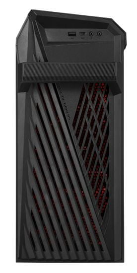 Asus G15DK-21202 stolno gaming računalo (90PF02Q1-M02840)