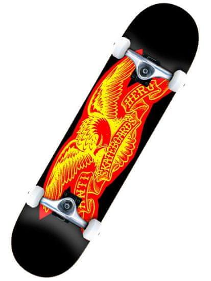 Antifer Skate komplet ANTIHERO TEAM COPIER EAGLE 8.0