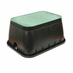 Rain Jumbo ventilová šachta pro závlahové ventily