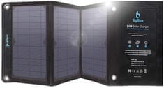 BigBlue Solar 21W solární nabíječka