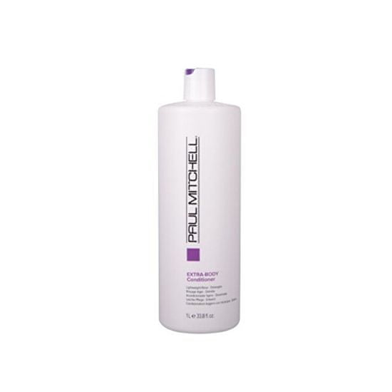 Paul Mitchell (Conditioner) Extra Body
