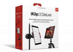 IK Multimedia iKlip 3 Deluxe