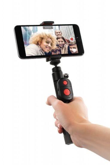 IK Multimedia iKlip GO