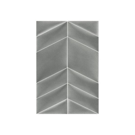 mollis ABIES-300x150-R91-P