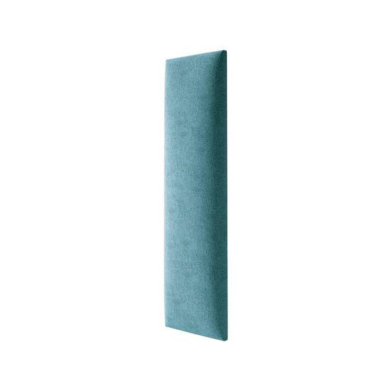 mollis BASIC.03-600x150-M12
