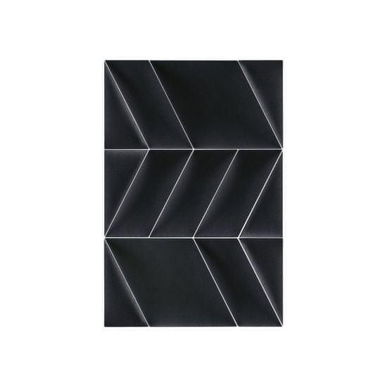 mollis ABIES-300x150-R100-L