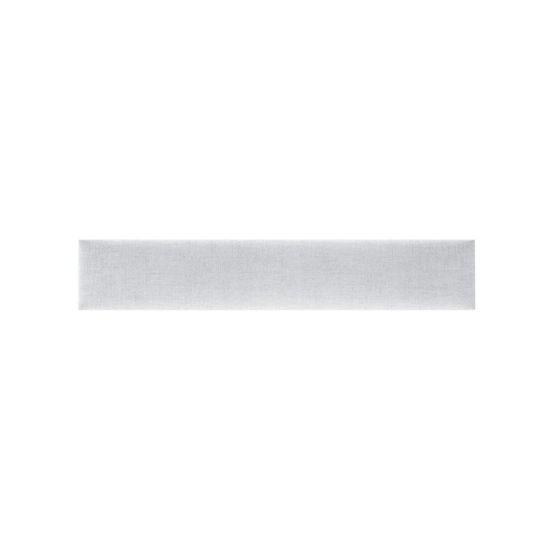 mollis BASIC.03-900x150-K09