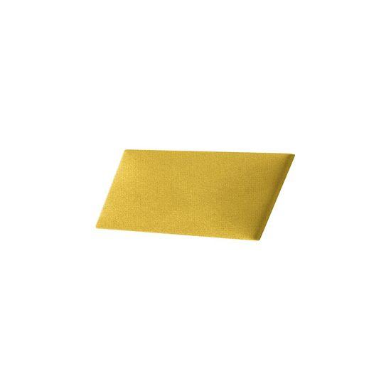 mollis ABIES-300x150-R41-P