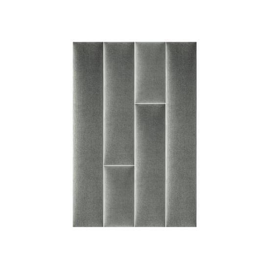 mollis BASIC.03-900x150-K11