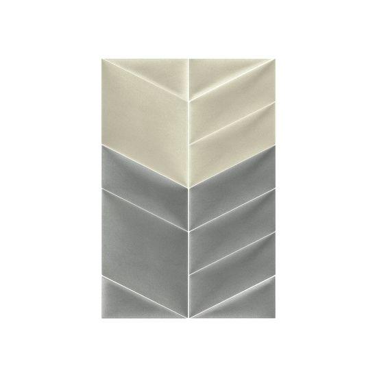 mollis ABIES-300x150-R21-P