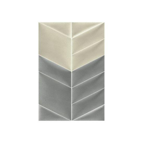 mollis ABIES-300x150-R21-L
