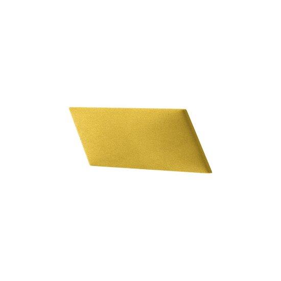 mollis ABIES-300x150-R41-L