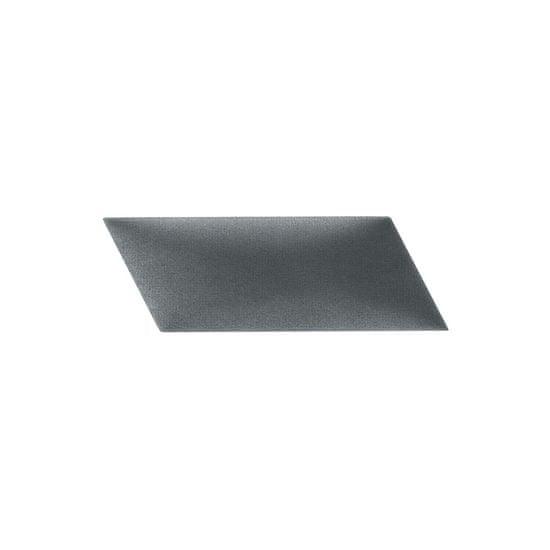 mollis ABIES-300x150-R95-L
