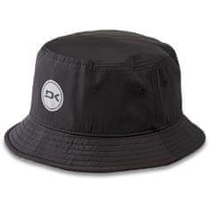 Dakine Moški dvostranski klobuk Option Reversible Buck et 10003445-S21 Black / Aloha Camo