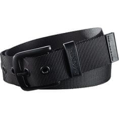 Dakine Opasok Ryder Belt 10001918-W22 Black (Veľkosť S/M)