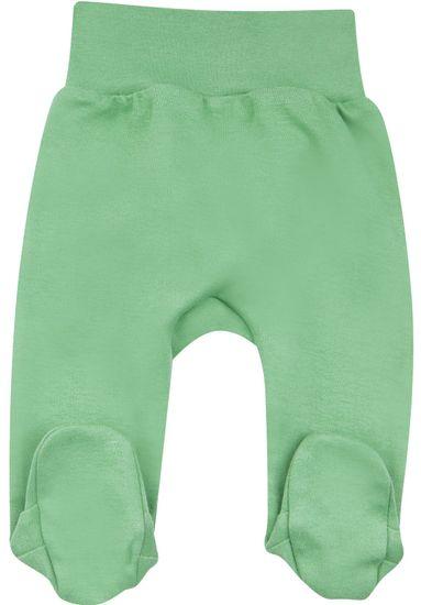 Nini ABN-2771 hlače za dječake od organskog pamuka