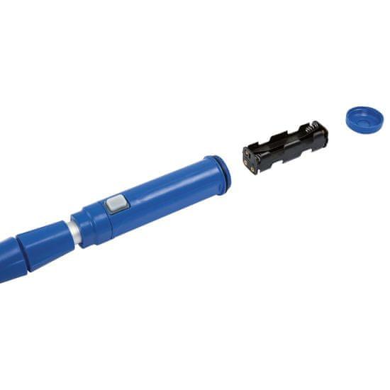 shumee Bestway Flowclear Elektrický bazénový vysávač AquaScan