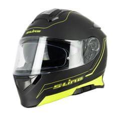 S-Line S550 vyklápěcí helma vel.XS